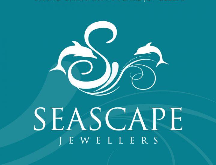 Seascape_BusinessCard_Front_v2