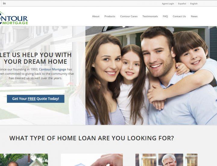 contour-mortgage