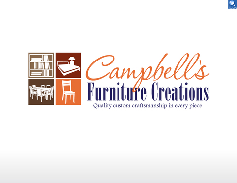 Campbells funiture creations