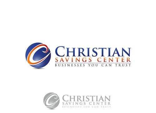 Christian Savings Center