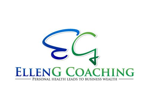 Ellen G Coaching