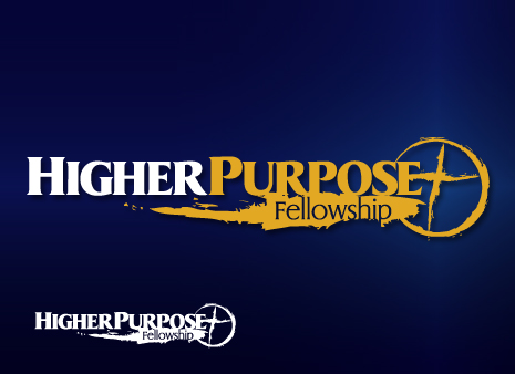 Higher Purpose Fellowship