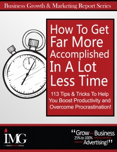 IMG-ReportSeries-AccomplishMoreLessTime-231×300
