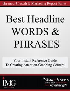 IMG-ReportSeries-BestHeadlines-231×300