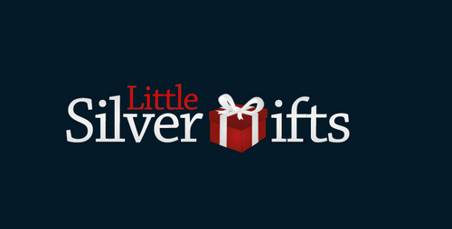 Little Silver Gifts