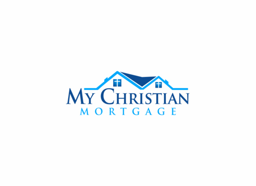 My Christian Mortgage