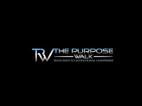 Purpose Walk