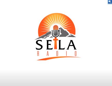 Sela Radio