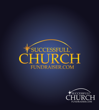 Successful Christian Fundraiser