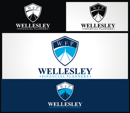Wesley Financial