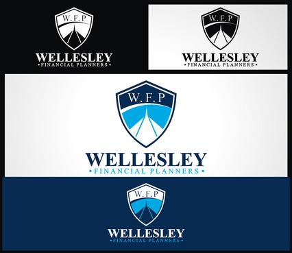 Wesley Financial