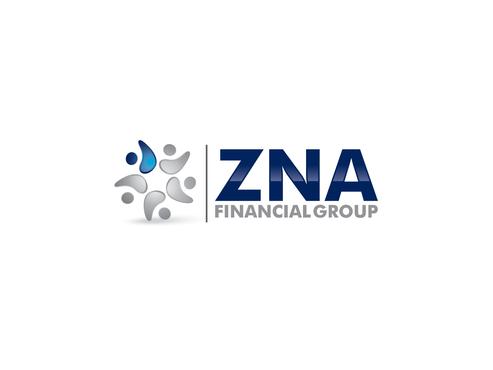 ZNA Financial